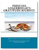 Princess Loggerhead's Gratitude Journey