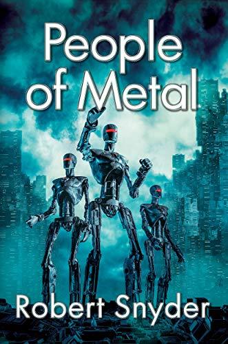 (People of Metal)
