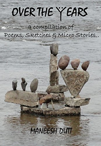compilation of poems and stories English poems : english poems for kids and children :  short stories english poems poem topics top 100 poems english songs.
