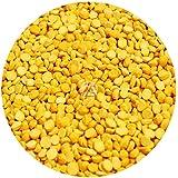 Yellow Lentils - 450 gm
