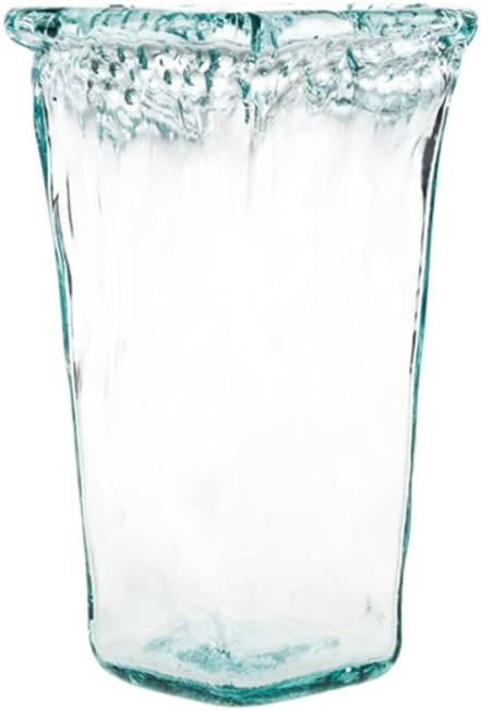 Transparent Glass Vase Home Decor Vase And Table Centerpieces Vase A Amazon Ca Home Kitchen