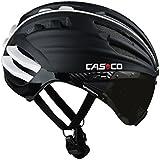 Casco Erwachsene Helm Speedairo