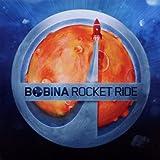 Rocket Ride [Import anglais]
