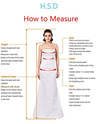 Long Dress H Rhinestone s Ginger Bridesmaid Gown Sash D S Strapless Evening Women W4r0z4Zp