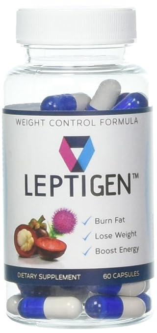Most popular prescription weight loss pills