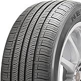 Nexen N'Priz AH5 All-Season Radial Tire - 215/75R15SL 100S