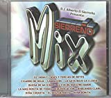Sierreno Mix by Various Artists
