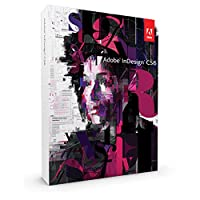 Adobe InDesign CS6 - Windows - Vollversion - Deutsch - Creative Suite 6