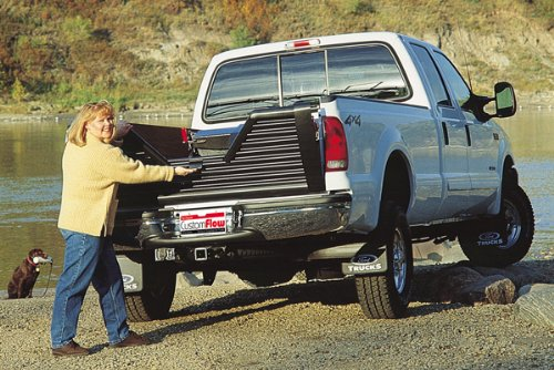 5th wheel tailgate gmc - 7