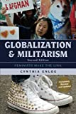 Globalization and Militarism 2nd Edition
