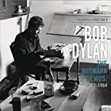The Witmark Demos: 1962-1964 (The Bootleg Series Vol. 9) (Amazon.com Exclusive Bonus Edition)
