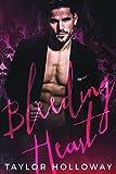 Bargain eBook - Bleeding Heart