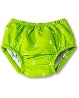 i Play Baby Boys' Ultimate Swim Diaper
