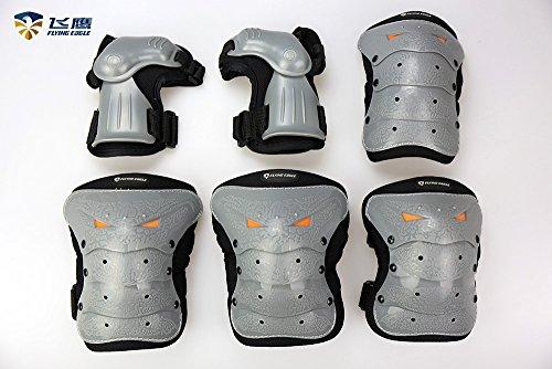 Flying Eagle Lobster Protective Set (Large) ()