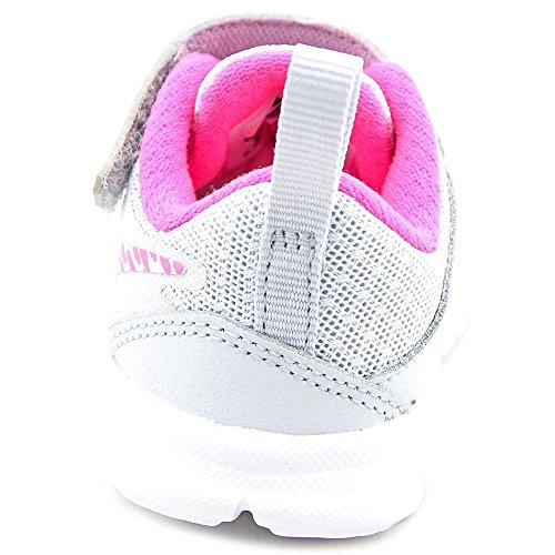 Nike Flex Experience (TDV) mädchen, glattleder, sneaker low