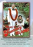 Return to Fantasy Island (1978)(Restored Edition)