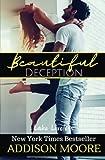 Beautiful Deception (Lake Loveless) (Volume 4)