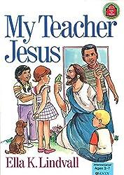 My Teacher Jesus