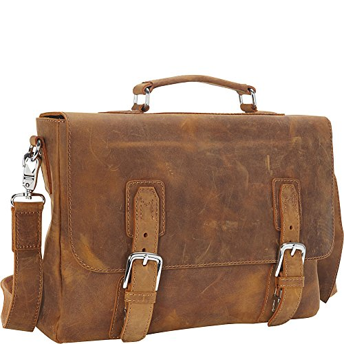 vagabond-traveler-full-grain-leather-laptop-bag-with-clasp-lock-vintage-brown