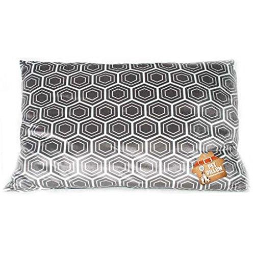 Bonita Pet Pillow 27.5in, Case of 6