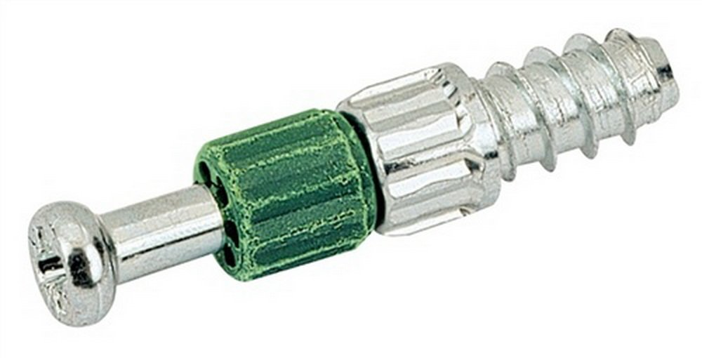 verzinkt farblos 10 St/ück Reidl Splinte 5,5 x 50 mm DIN 94 Stahl galv