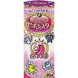 プレミアムセボンスター 10個入りBOX(食玩・ラムネ)