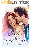 Sweet Sunshine (the Pembrooke series)