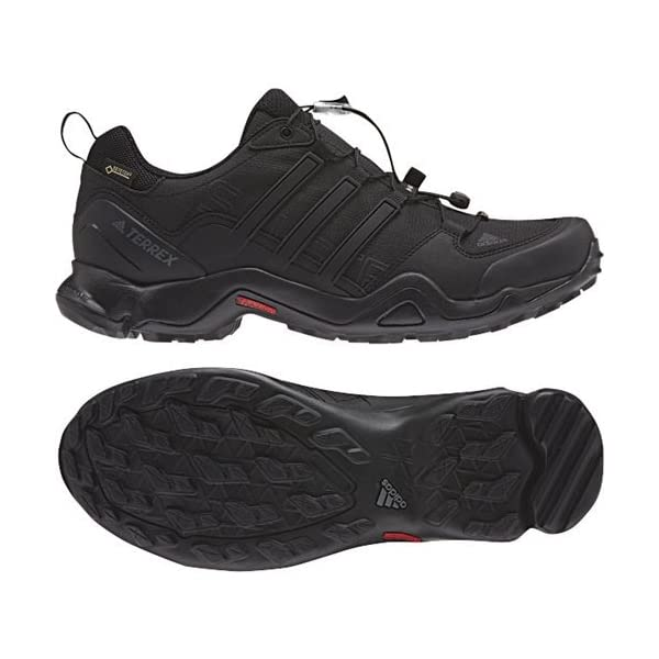 688b7ef20 adidas outdoor Men s Terrex Swift R Gtx – Trekohike