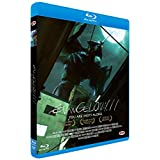Evangelion you are (not) alone 1.11 [Blu-ray] - Edition Standard