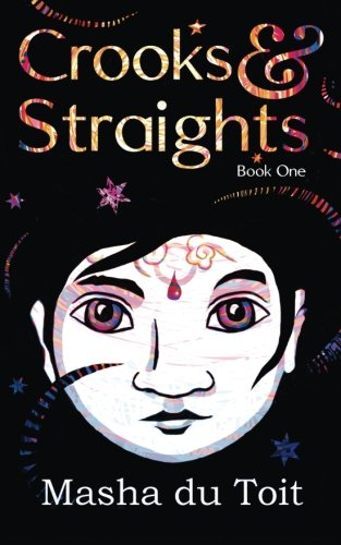 Download Crooks and Straights pdf