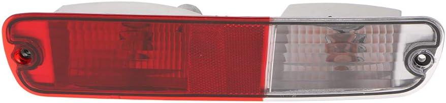 LuckyMAO Couverture et moulures 2pcs Support de Fixation Fit for 7 Pouces LED Phare Ronde Anneau Porte-phares Mont Lampe Brackets Fit for Jeep Wrangler JK TJ Color : One pcs Black