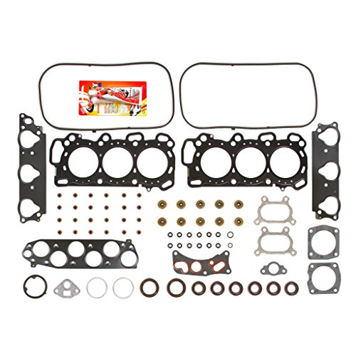 04 honda accord head gasket set - 6