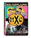 Buy MXC: Most Extreme Elimination Challenge, Volume 4 & 5