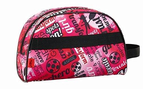 De 711716273 Sport 40 Ladybug Sac Miraculous Noir Cm Et Chat bfgYy76