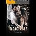 Tú eres mía: Insaciable III (Spanish Edition)