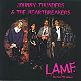 Lamf 77 Remixes [Importado]