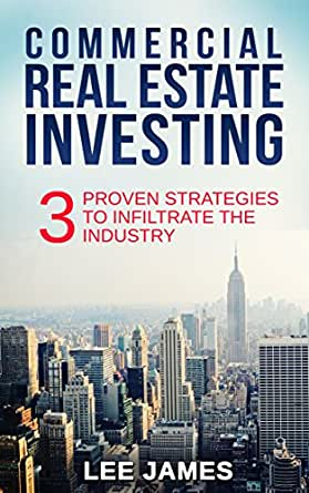 commercial real estate investing articles