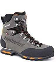 Zamberlan Mens 1000 Baltoro GTX RR Leather Boots