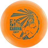 Innova Big Kahuna Heavyweight Wind-Resistant Flying Disc (Dude) - Assorted Colors