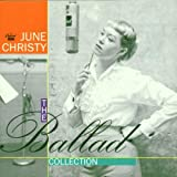 Ballad Collection