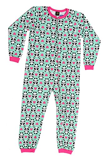Just Love 95613-43-7-8 Printed Flannel Blanket (Footed Pajamas Blanket Sleeper)
