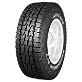 Nankang Conqueror A/T AT-5 All-Terrain Radial Tire - 265/70R17 115T
