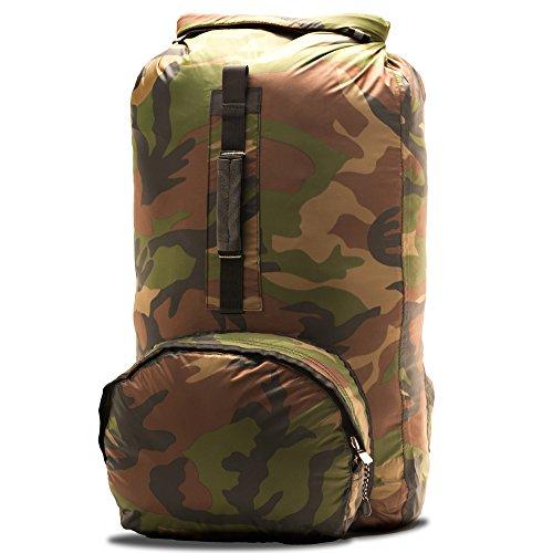 Aqua Quest HIMAL Backpack Lightweight product image