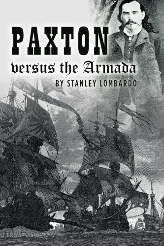 Paxton versus the Armada