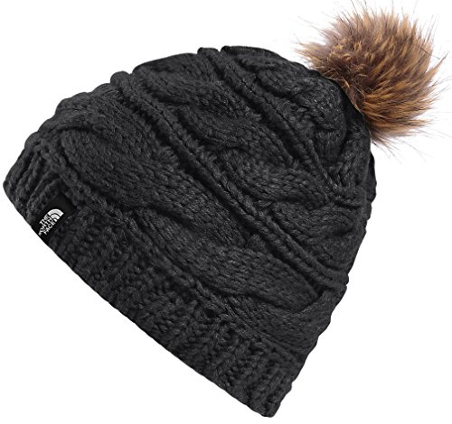 North Face Women Hats - 2