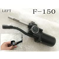 LEFT DRIVER SIDE AMP Research power running board motor for Ford F-150 2009-2013 SKU: 1909072530264