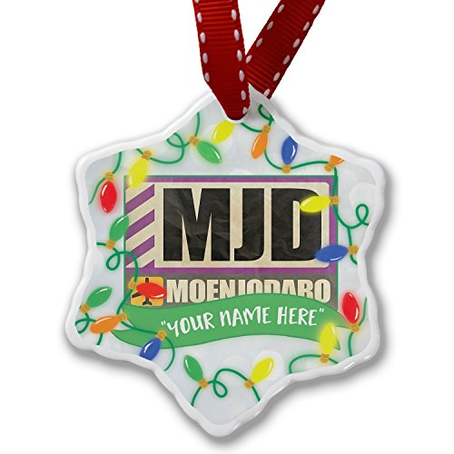 personalized-name-christmas-ornament-airportcode-mjd-moenjodaro-neonblond