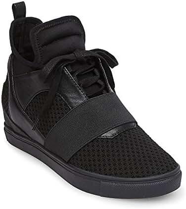 Steve Madden Women's Lexi Sneaker