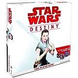 Star Wars: Destiny 2-Player Game