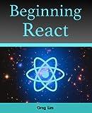 Beginning React